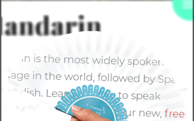 Introductory Spoken Mandarin